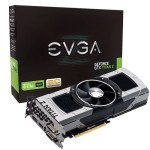 Meet the GTX Titan Z – EVGA's Epic $1,600 Grapics Card