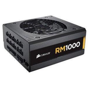 Corsair RM Series 1000 Watt