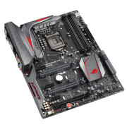 Gaming Motherboard ROG MAXIMUS