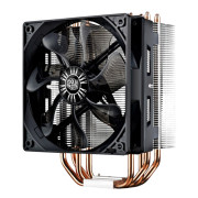 Excellent CPU Cooler for Gaming PC