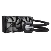 High Performance Liquid CPU Cooler