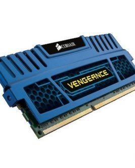 Corsair Vengeance Blue 16 GB