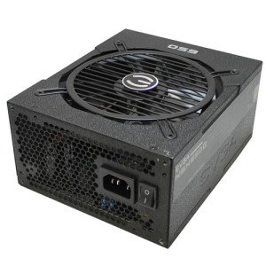 650W Gaming Power Supply