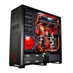 Awesome $700 Gaming Build for Streaming