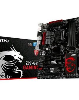 Epic Gaming Motherboard