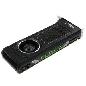 Video card for gaming pc