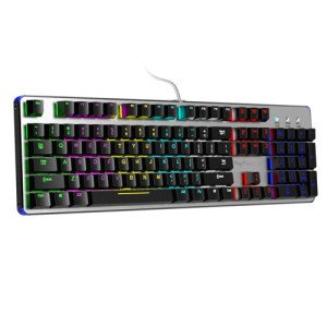 Havit HV-KB366L Mechincal Gaming Keyboard