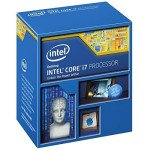 Best Selling Intel CPU