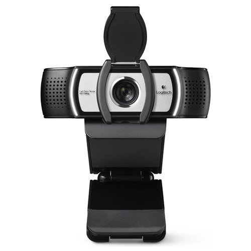 What are the best webcams for streaming games online