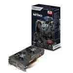 Sapphire Radeon NITRO R9 380 4GB Graphics Card