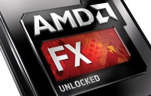 AMD Processors for Gaming Computers