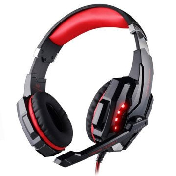 Top 10 Best Gaming Headsets for Under $30