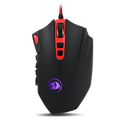 Top 10 Best Gaming Mice for 2016