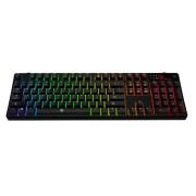 Tt eSPORTS POSEIDON Z Mechanical Gaming Keyboard Review