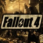 Why you Should NOT Watch the Fallout 4 Leaked Footage!