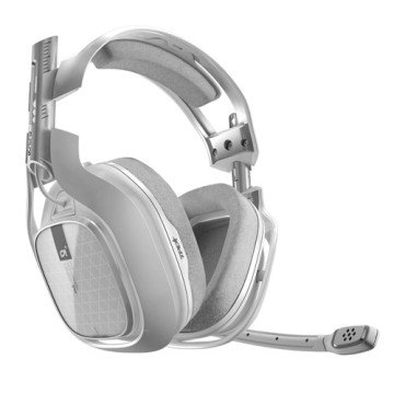 Top gaming headset for 2016