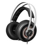 World of Warcraft Gaming Headset Reviews (SteelSeries Siberia Elite)