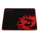 Redragon P001 ARCHELON Gaming Mouse Pad Reviews