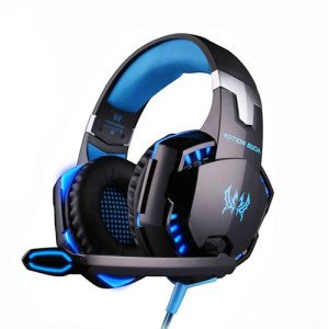 Awesome gaming headsets that you can afford