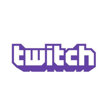 Streaming Advice for Twitch: Schedules & Social Media