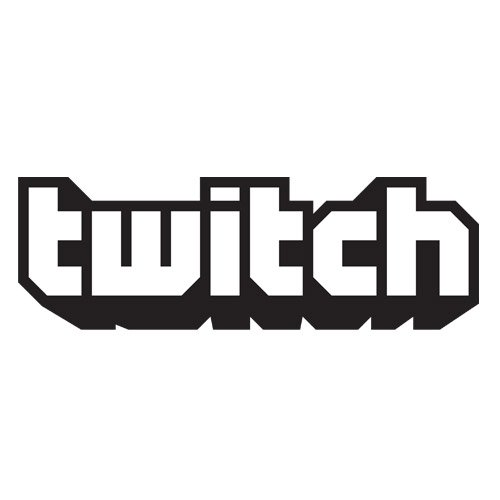 Twitch Streaming Tips: Buy the Right Equipment