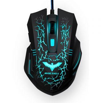 havit-best-gaming-mouse