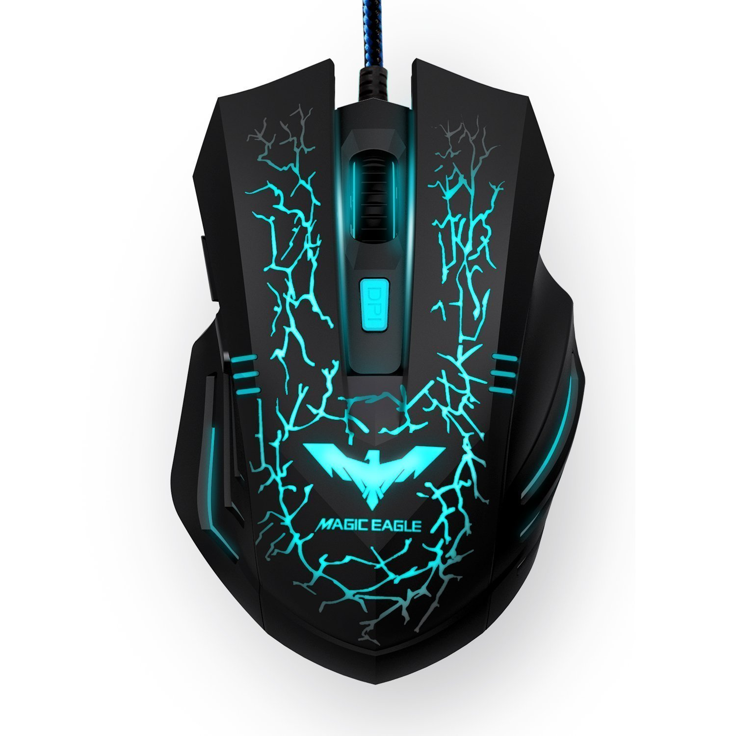 havit-best-gaming-mouse
