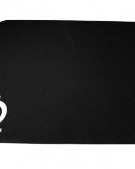 SteelSeries-QcK-Gaming-Mouse-pad